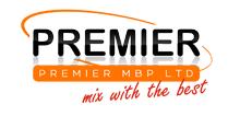 Premier MBP Logo