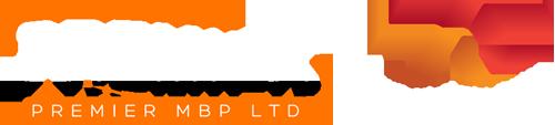 PremierMBP Volumetric Mixer Sellers